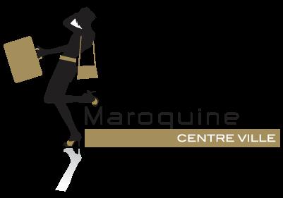 Maroquinerie Décines