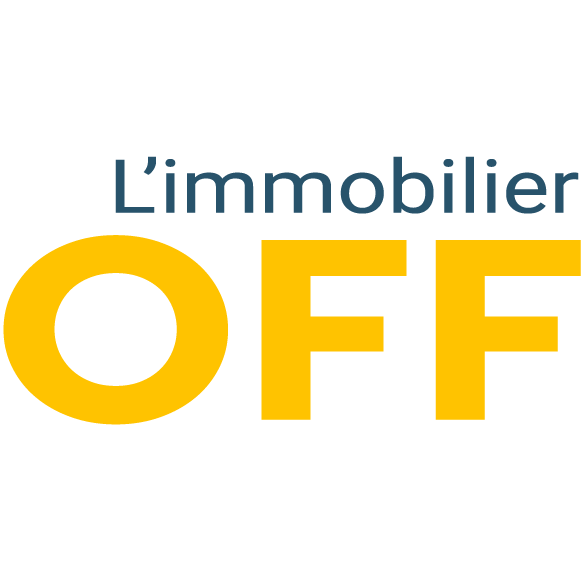 L'immobilier OFF