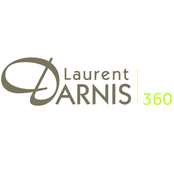 Laurent Darnis 360